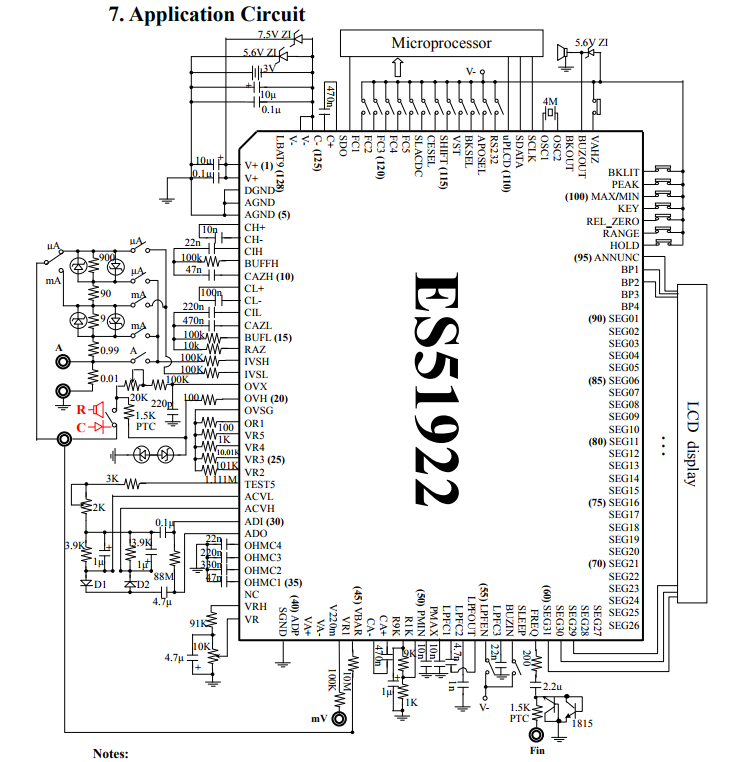 ES51922 application circuit.png