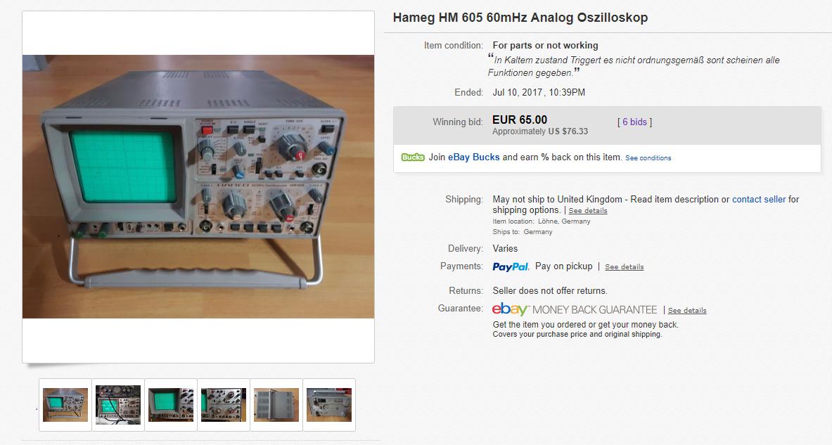 hm605 bid.png